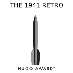 Retro Hugo
