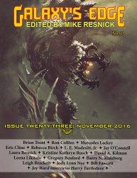 galaxys-edge-cover-november-2016